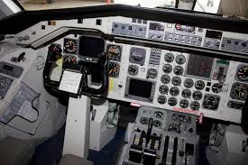 saab 340 manual file cockpit of regional express airline u0027s vh trx saab 340b 3