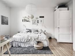 floor lights for bedroom bedroom danish floor l scandinavian dining lights singapore