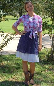 cowgirl attire my style pinterest clothes