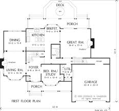center colonial floor plan 28 best 1 design center colonial home plans images on