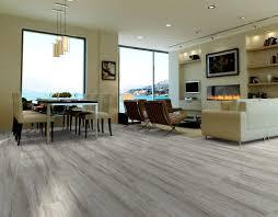 new living room flooring trends remodel interior planning house