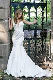 designer wedding gown wedding dresses bridal gowns by jovani always best dressed