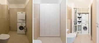 Bad Renovieren Ideen Badezimmer Renovieren Ideen Moderne Badezimmer Renovieren