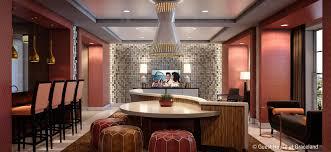 Fau Livingroom Living Room Suites At Guest House At Graceland Elvisblog