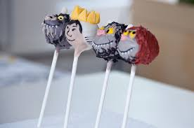 cake pops for sale things cake pops cakehead