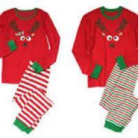matching family pajamas sale decore