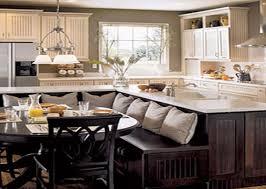 kitchen arresting turn dining table into kitchen island pleasant