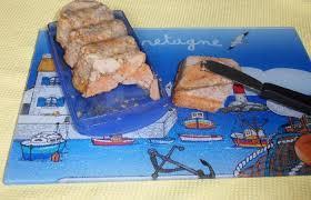 cuisiner le foie de lotte foie de lotte en terrine façon foie gras recette dukan pp par