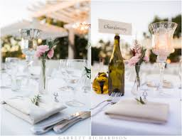 affordable wedding wedding venues villa de temecula wedding venue for