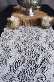 Gold Lace Table Runner Table Runners Toppers Tablecloths U0026 Napkins 20 U201360 Off