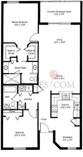 bradford floor plan bradford floorplan 1333 sq ft legends golf and country club