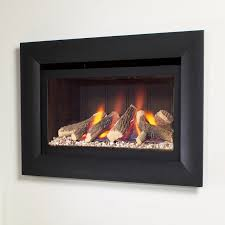 hole in the wall gas fires up to 50 off super quick delivery
