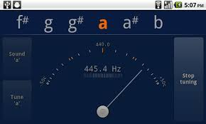 tuner gstrings free apk apk for android android apk