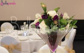 Wedding Flowers London Bellapetals Co Uk Wedding Table Centerpieces