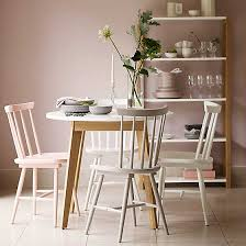 Chic Dining Room Table Round Best  Round Dining Tables Ideas On - Round dining room table and chairs