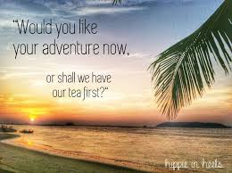 Hawaii travel health insurance images Best 25 best travel insurance ideas vacation ideas jpg