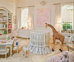 cute baby room design android apps on google play