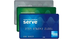 prepaid debit cards for reloadable prepaid cards walgreens