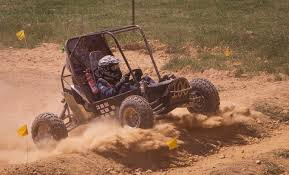 baja car a race to learn uva today