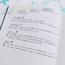 bullet journal mistakes how to survive them u2022 forevergoodlife