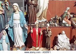 l450v alamy 450v ad2rf1 religious ornaments mo