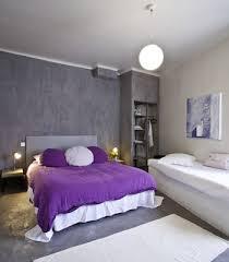 chambre avec provence les chambre d hôtes design de la maison felisa