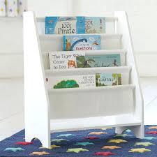Kids Bookcase Ikea Bookcase Childrens Sling Bookcase Ikea Childrens Sling Bookcase