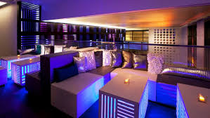 living room lounge nyc w lounge nyc w hotel rooftop bar nyc w hotel union square new york