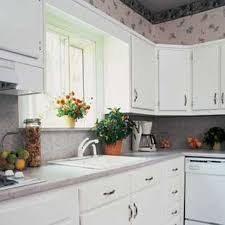 what is the best way to reface kitchen cabinets reface or replace cabinets this house