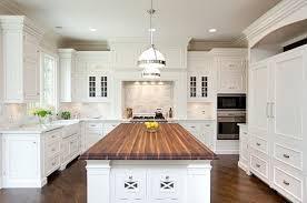 kitchen renovation make a kitchen renovation process simpler following some basic tips