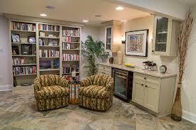 Basement Improvement Ideas by Alexandria Basement Remodels Home Improvement
