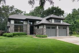 parkwyn village development real estate homes for sale in