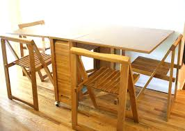 cheap dining room table sets wood kitchen tables and chairs sets 4cast me