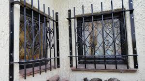 Front Door Security Gate by Burglar Doors Midrand U0026 Security Doors Midrand Weldex Steel Guard