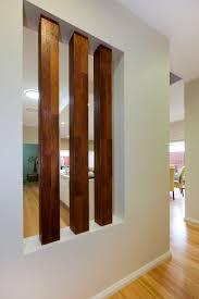 timber floors hardwood australia residential new timber floor