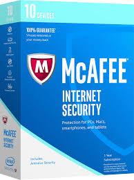 amazon black friday codes amazon com mcafee 2017 internet security 3 devices software