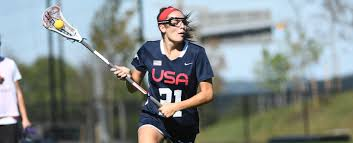 four terps named to team usa world games roster maryland