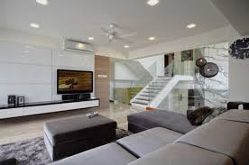 interior home design living room 125 living room design ideas focusing on styles and interior