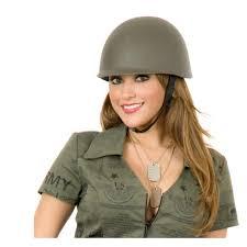 Spy Costumes Halloween Military Spy Costumes Women Buycostumes