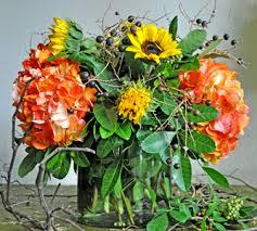 boca raton florist florist collection boca raton florist florist in boca