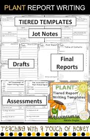 lessons learnt report template 243 best plant ideas images on pinterest science ideas science plants tiered report writing templates