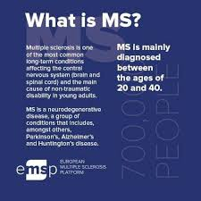 Ms Memes - 123 best multiple sclerosis ms awareness images on pinterest