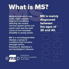 Ms Memes - 124 best multiple sclerosis ms awareness images on pinterest