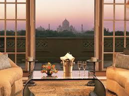 meilleures chambres d hotes 10 meilleures chambres d hôtes et hôtels à agra près du taj mahal