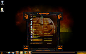 halloween themes best 25 piano songs ideas only on pinterest piano music easy