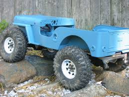 rc jeep for sale toys ewillys page 12