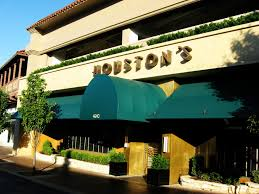 Houston Awnings Commercial Awnings Kansas City Tent U0026 Awning Restaurant