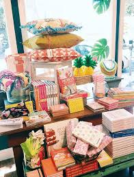 Gift Baskets San Francisco Best 25 Gift Shop Displays Ideas On Pinterest Store Displays