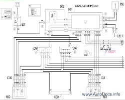alfa romeo 146 wiring diagram alfa wiring diagrams instruction