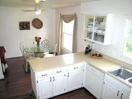 Painted White Kitchen Cabinets Medium Size Of Kitchen Painting